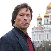 Валентин Лебедев: Собор избрал достойного Предстоятеля Украинской Церкви