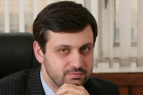 Владимир Легойда: Неприкосновенность святынь на Украине – единственная надежда на мир