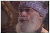 Митрополит Антоний Сурожский. Три проповеди на Преображение