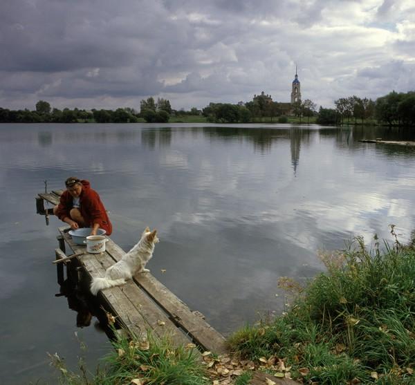 mostik_ilyinskoe_750_1