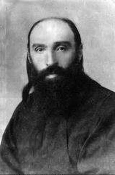 Заочная полемика толстовца  и православного христианина