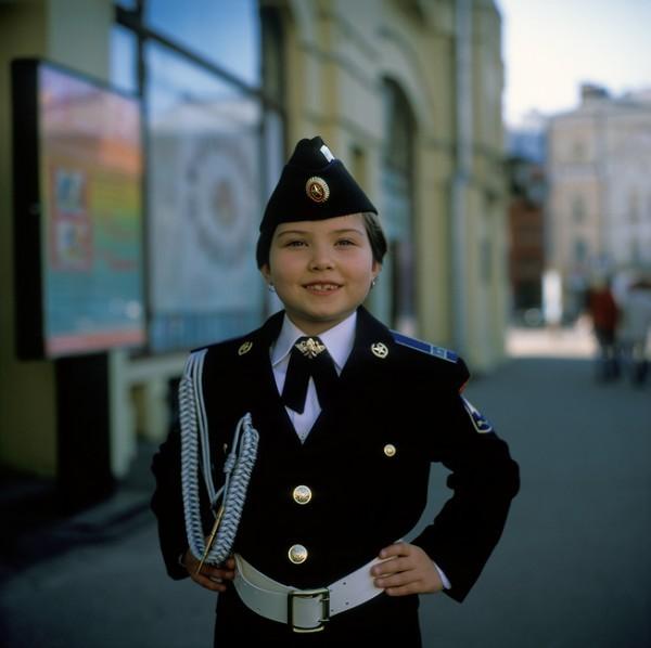 sasha_kadetka_650_1