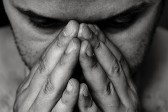 """От редакции: Дм. Здраевский: """"Наступает момент осознавания…"""""""