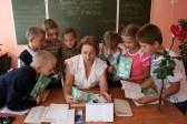 В Карачаево-Черкесии лучшие учителя русского языка и литературы получат гранты
