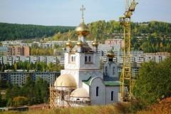 Чем храмы мешают их противникам?