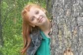 На Урале полицейский спас девочку после удара током