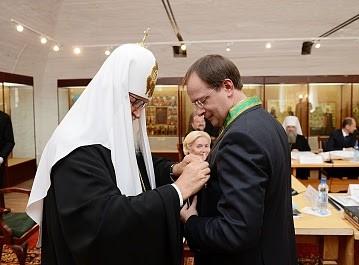 Для сохранения Соловков создадут координационный штаб