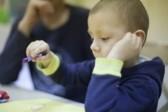 В Московской области появится реабилитационный центр для детей, перенесших онкологические…
