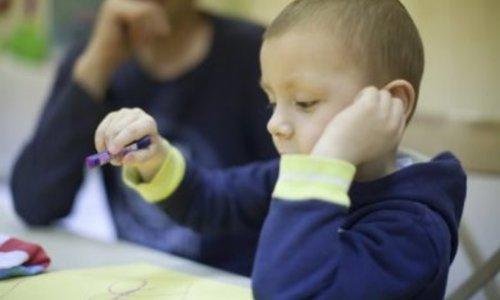 В Московской области появится реабилитационный центр для детей, перенесших онкологические заболевания и болезни крови