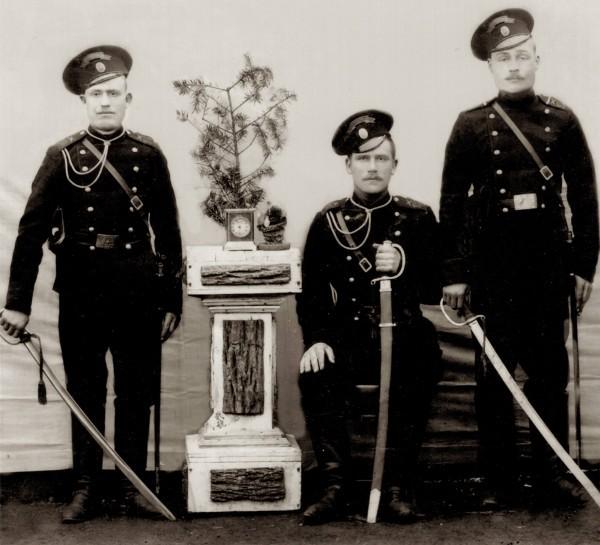 Никон Жуков