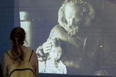 Россия в Первой мировой войне в кинохронике, фотографиях, документах. ФОТОэкскурсия по уникальной выставке