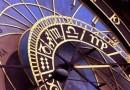 Кому мешают звезды, или Почему Церковь не одобряет астрологию?