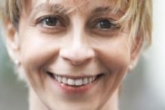 Доктор Лиза: Украинские беженцы нуждаются в инсулине