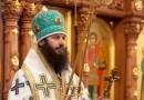 Епископ Орский и Гайский Ириней: «Как же можно с людьми не общаться?»
