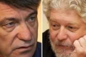Диспут: Протоиерей Алексий Уминский vs режиссер Александр Сокуров — о православии и…