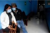 В Гватемале начали строительство православного госпиталя