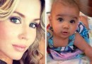 Сила любви: мать погибла, но спасла ребенка