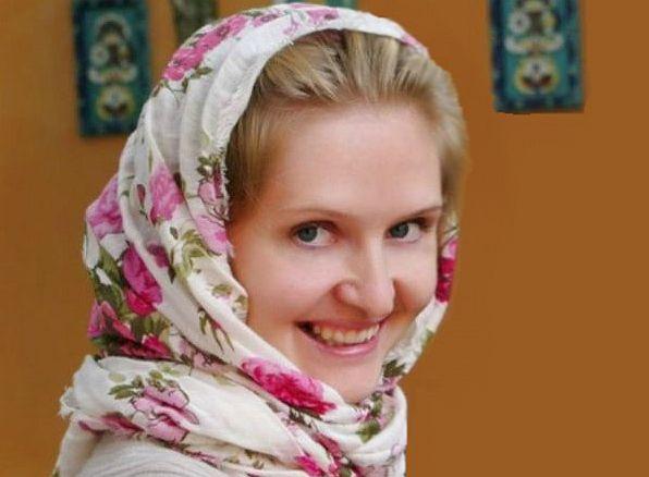 Юлия Павлюченкова – мама 11 детей, которая все успевает