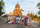 Волонтеры из Краматорска вывезли из зоны боевых действий более 1500 мам с детьми