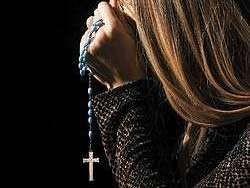 Христианофобия: Дети в Ираке