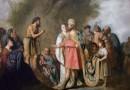 Иоанн Oбличитель