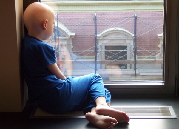 Коллектив родителей пациентов РДКБ: Нашей голодовке никто не придал значения