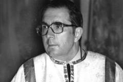 Сергей Аверинцев. Молитва о последнем часе