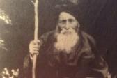 Подвижники в миру: Монах Димитрий