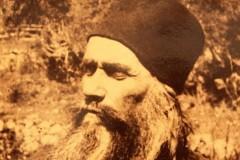 Старец Софроний Сахаров: Святой Силуан оставил нам богатейшее духовное наследие