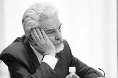 Скончался церковный историк Дмитрий Поспеловский