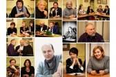Первые Даниловские чтения: Нравственность и нейтралитет