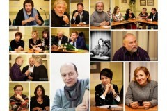 Нравственность и нейтралитет: стратегия православного СМИ во время информационной войны