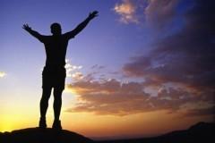 Почему Бог не отвечает на наши молитвы