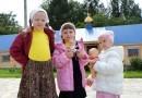 В Челябинской епархии появится православный детский сад