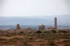 Другая Святая Земля. Иорданские заметки. Часть 1
