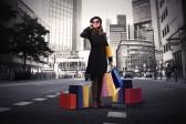 Протоиерей Алексий Уминский: Где граница между потреблением и нормальной жизнью?