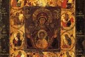 Чудотворная икона Богородицы Курская-Коренная посетит место своего обретения
