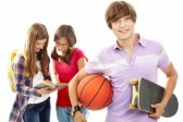Евгений Ямбург: Каких ошибок избегать, выбирая дополнительные занятия детям
