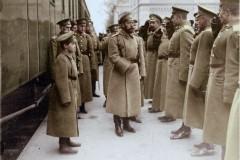 Россия в Первой мировой: За полшага до победы…