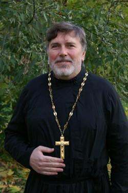 Что такое грехи? Объясняет протоиерей Валентин Уляхин