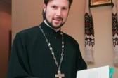 В Израиле задержан священник Глеб Грозовский