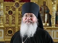 Епископ Троицкий Панкратий: Нельзя формализовать духовную жизнь