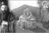 Святитель Николай Сербский: Мысли о добре и зле