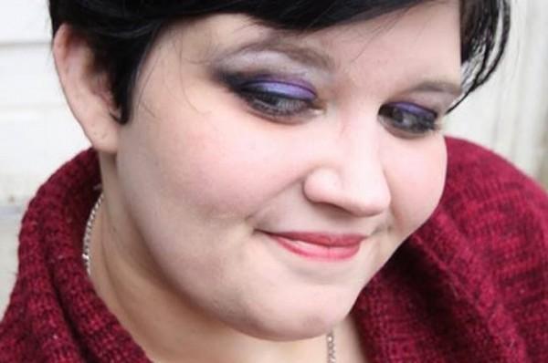 Кетлин Сейда. Фото: salon.com
