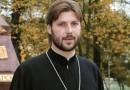 Священник Глеб Грозовский готов отстаивать свою невиновность