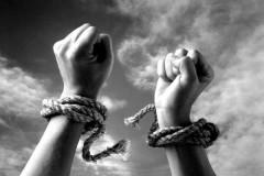 Грехи в православии: 5 категорий