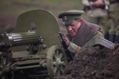 Первая мировая – не забытая, а преданная война