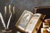 Знаете ли вы православные крылатые фразы? ВИКТОРИНА