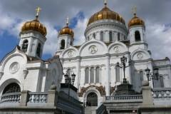 Русская Православная Церковь сегодня: Викторина!