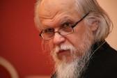 Епископ Пантелеимон: Как научиться любви